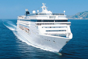 sunwing-msc-cruises