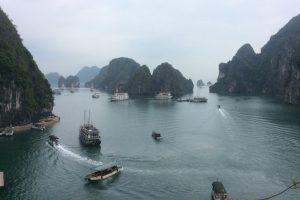 vietnam-halong-bay-mb