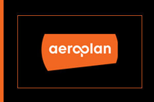 Aeroplan, Amazon.ca Team Up