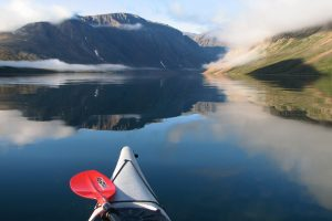 World Expeditions Showcases Active Adventure Holidays
