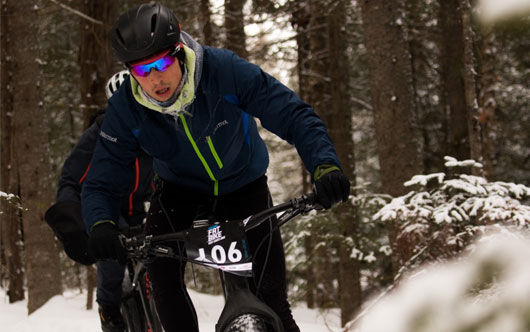 DAILY-Bike-Jan26