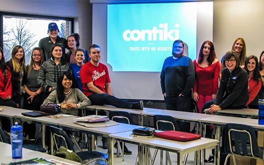 DAILY-Contiki-Jan26