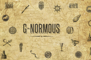 G Adventures Brings Back G-Normous