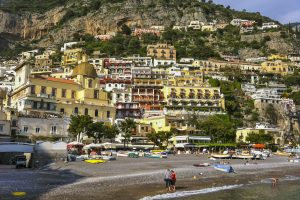 gad-italy-amalfi-coast-shore-img1574-lg-rgb