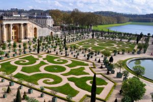 Goway Gets Adventurous In Europe