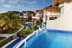 Karisma Names TravelBrands As Preferred Partner