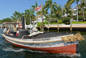 Key West-DE