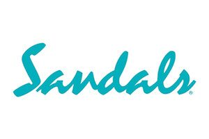 Sandals, Marriott Sign US$40 Deal for New Jamaica Hotel