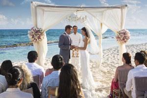 EDCR_Wedding_Ceremony
