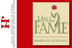 HAC Recognizes Excellence