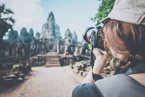 Booking.com Gives Sustainable Tourism A Boost