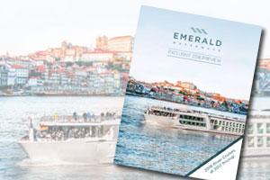 Emerald Waterways Offering 2018 Savings