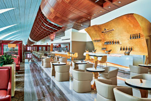 emirates-Champagne-lounge