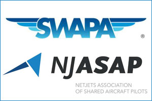 swapa-njasap-logos