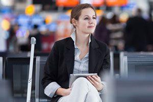WestJet Updates Pre-Travel Notification Process