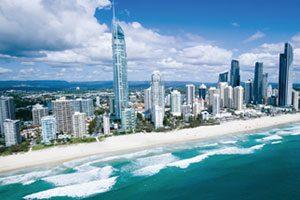 Tourism Australia Opens Applications for Corroboree West