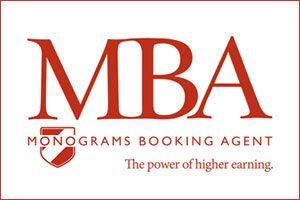 Monograms Enhances 'MBA' Certification Program