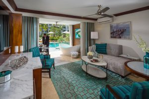Sandals To Open Second Barbados Resort