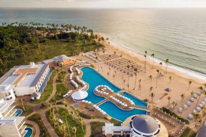 Sunwing Offers Agents 6X STAR Points