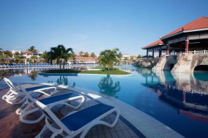 Sunwing Offers Spring Savings