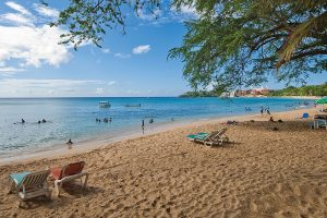 Transat Unveils Super Early Booking Promotion