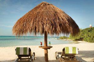 Playa Hotels & Resorts Goes Public