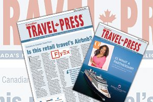 FlyEx.com: Is this retail travel's Airbnb?