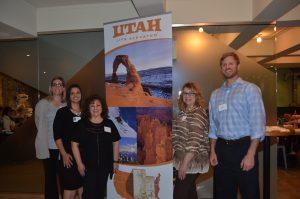 Life Elevated in Utah
