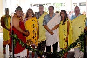 Now Open In Maui