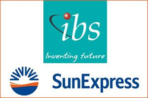 SunExpress Makes The Switch