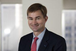 WestJet Encore Gets New President