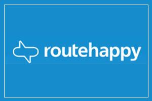 ATPCO Acquires Routehappy