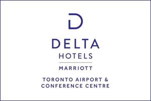 Delta Hotel Pearson Airport