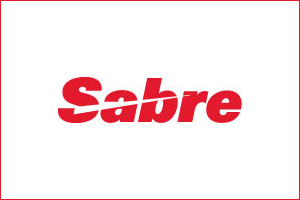 Sabre Checks In With Booking.com