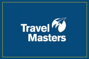 Travel Masters Acquires Altec Travel