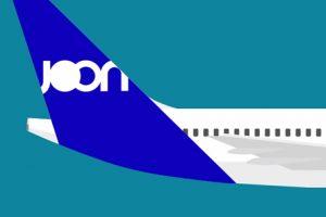 Air France Introduces Joon