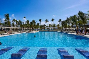 Newly Refurbished ClubHotel Riu Bambu Reopened