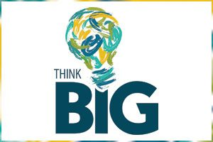 Ensemble Invites Members to 'Think Big' in Dallas