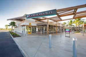 Lindbergh and A'GACI Open First Locations in Hawaii