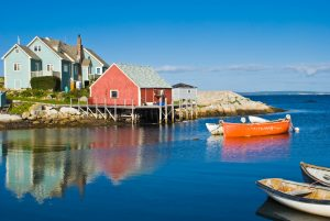 Insight Offers Agents Canada Booking Incentive