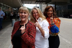 Pulse Travel Marketing, The KAI Group Join Forces