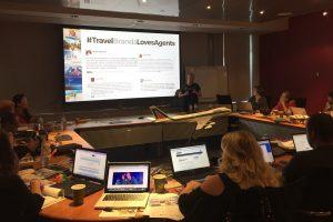 TravelOnly, TravelBrands Debut New Educational Partnership