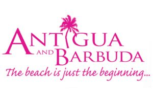 Time To Visit Antigua