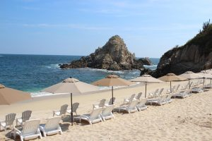 ACV Exclusive in Huatulco