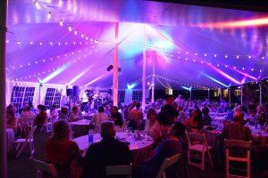 Westin Princeville Jazz, Wine Fest Set for Sept. 16