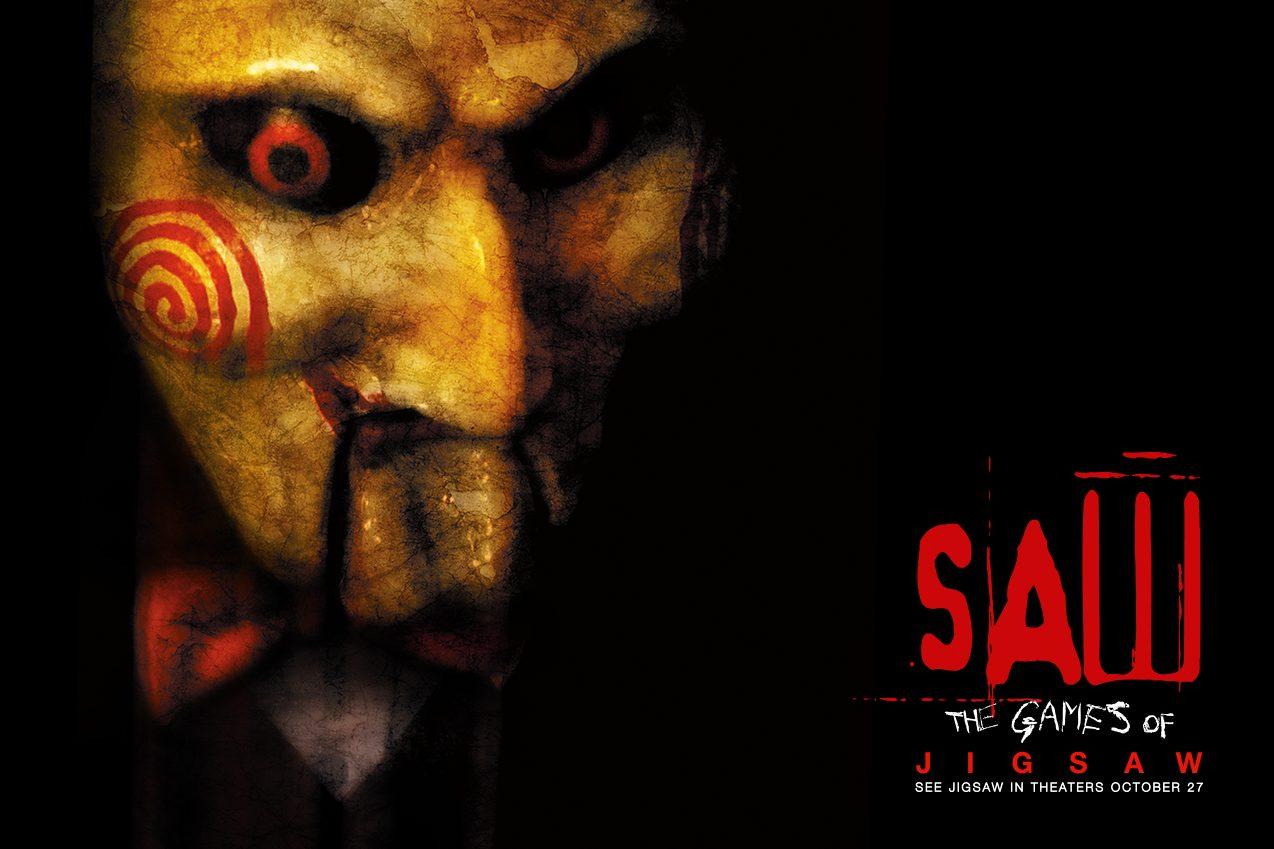 saw' returns to universal's halloween horror nights - travelpress