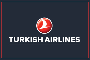 Turkish Airlines Golf Event Set For Aug. 10