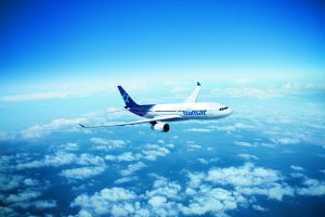 Transat Expands 2018 Transatlantic Program