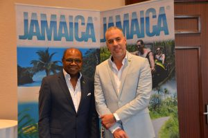 Canadian Visits to Jamaica Bounce Back