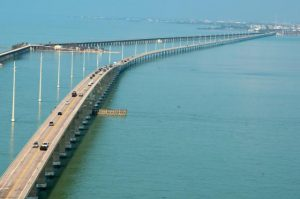 Florida Keys to Reopen Oct. 1